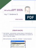 EXCEL SG ING 03-Macro-Ingresar Datos