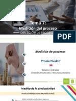 7Medicin_del_proceso