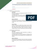 MARAVILCA ESPECIFICACIONES TECNICAS MOBILIARIO.docx