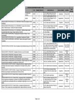 Oferta-Isoladas-2020-1