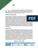 Tabela ASCII Completa.pdf