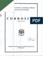 CORROSIÓN PRIMERA PARTE.pdf
