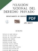 CLASE 1 - Monarquía.pdf