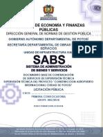 DBC Aereopuerto Potosi.docx