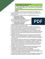 Resumen de Introducción a las ciencias sociales 2016 (1).docx
