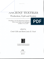 WAETZOLDT_The Use of Wool for the Production of Strings, Ropes, Braided Mats, and Similar Fabrics