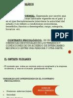 EL_CONTRATO_PSICOLOGICO