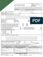 FOP-GPO-04 Permiso de Trabajos Generales.xlsx