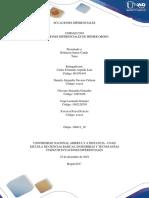 ECUACIONES DIFERENCIALES_Unidad 1_Trabajo Colaborativo_Final (1)