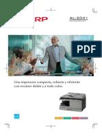 AL-2041-SHARP.pdf