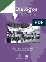 Rompiendo el cerco. La experiencia de Radio Noticias del Continente en Costa Rica (1979-1981)