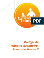 CTB Anexo I Anexo II.pdf