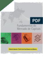 Fundamentosmercadocapitais.pdf