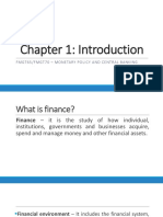 Chapter-1-Monetary-Policy-Introduction.pptx