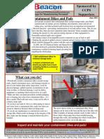 dike.pdf