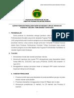 GARIS PANDUAN PENULISAN KERTAS INDIVIDU UNTUK KENAIKAN PANGKAT SECARA TIME BASED TAHUN 2020.pdf