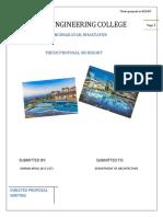 thesis proposal-Simran Aryal 015-237.docx