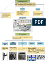 SISTEMA EUI.pdf