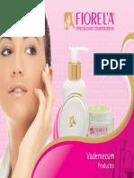 vademecum_productos.pdf