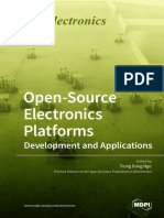 Open-Source_Electronics_Platforms