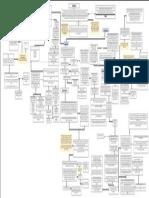 Mapa conceptual inmunologia
