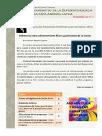 BoletinInformativo17_Setiembre2010