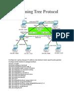 Spanning Tree.docx