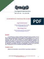 Las_matermaticas_a_traves_del_area_de_EF