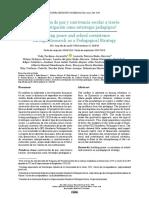 2012-Texto del artículo-8873-1-10-20181114, convivencia y contruccion de paz