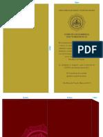 Arte Tarjeta 2019.pdf