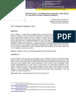8955-34453-1-PB.pdf