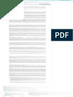 (PDF) TD-NMR in Quality Control_ Standard Applications
