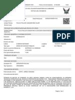 FERIADO 2020022106320811918.pdf