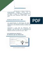 GuiaArqui.docx