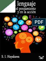 lenguaje y acción.pdf