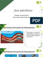 1 analisis petrofisico (1).pptx