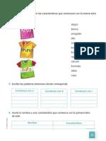 2°librodelalumnosantilla 16-20.pdf