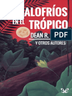 AA. VV. - Escalofrios en el tropico [19812] (r1.0)