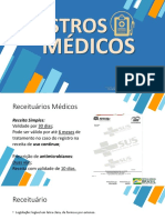 10-Registros_Meedicos_VERS1-18_de_fev_2019