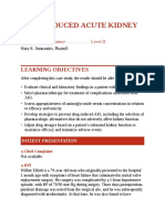 by-Terry-L.-Schwinghammer_-Julia-M.-Koehler_-Jill-3385647-_z-lib.org_-569-576 (1).pdf