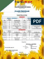class-program-Ingrid