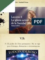 LECCION6_SANIDAD_DIVINA