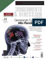 CD-83.pdf
