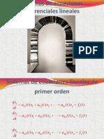 sistema_ED.pdf