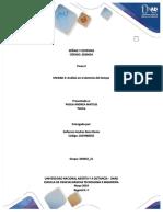 dlscrib.com_unidad-3-analisis-en-el-dominio-del-tiempo-geferson-rozo