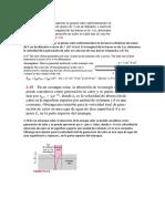 ejercicio para practicar ope 2.docx