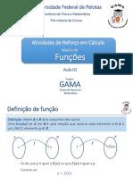 Aulas_Funções_2020_1.pdf