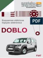 Esquema Eletrico Fiat Doblo