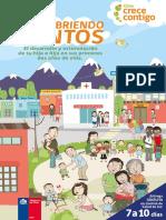 LIbro-Descubriendo-Juntos-2019.pdf