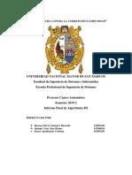 Informe-Final-Cajero-Automático